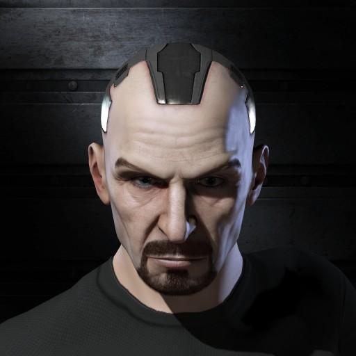 Evil Olacar