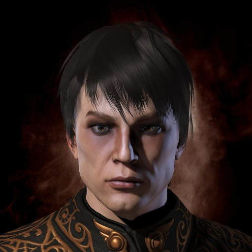Vladislaus F