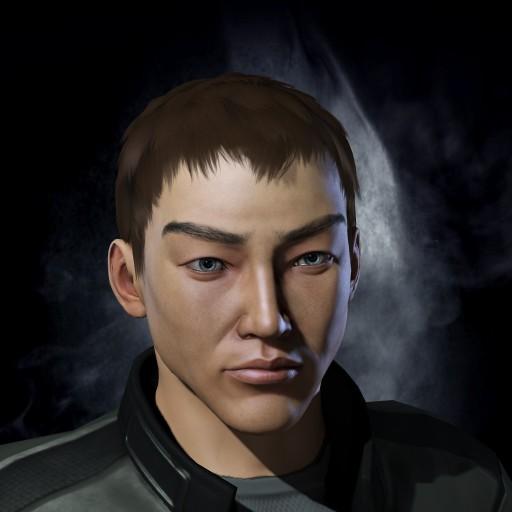 Breaker Il-yung