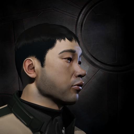 J Kevin Yu
