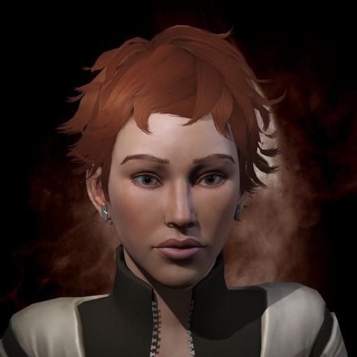 Alizee Lyonnet Czar