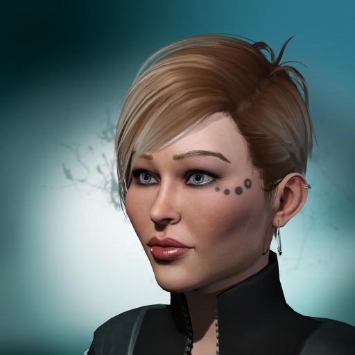 Shemanka Elektra