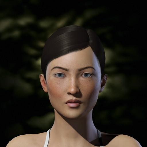 Jessica Paut