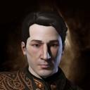 Aldous Pollard