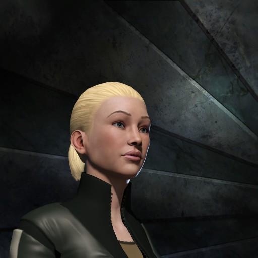Lessy Nova
