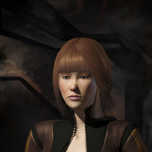 Indallina Aulx-Gao