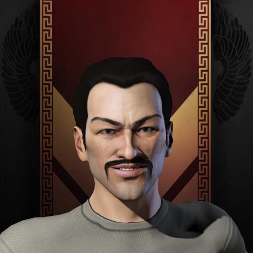 Borat S