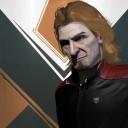 Dante Eldarar