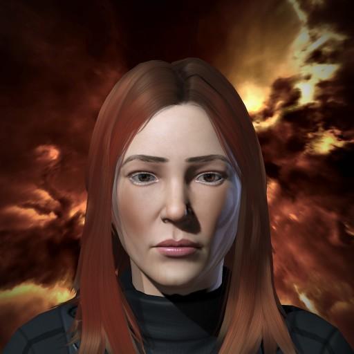 Phoenix Amelana