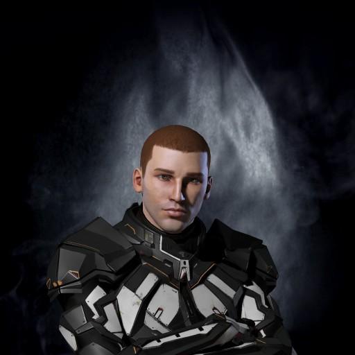 Azriel Dreemurr