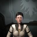 Catrina Noble