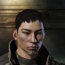 Jian Lei Yong