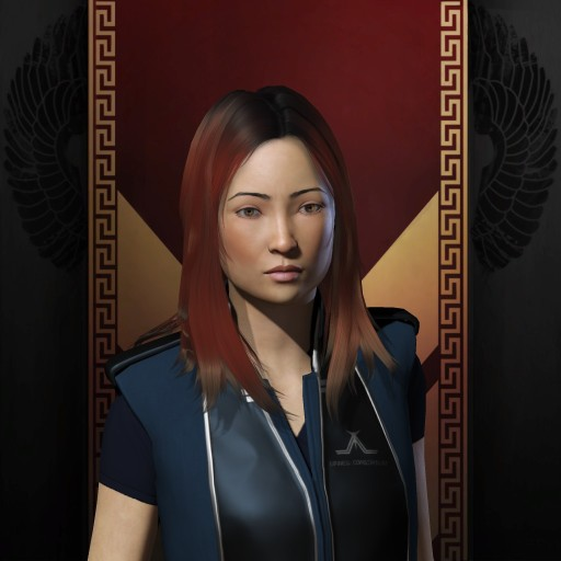 Satsuki Yumizuka