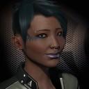 Luna Ayr