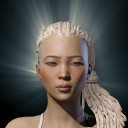 Amanita Faloides