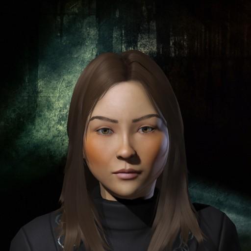 Mei Lou