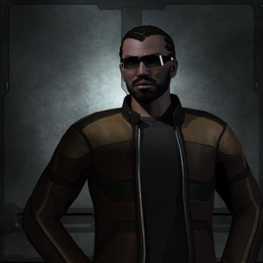Xavier Hakuli