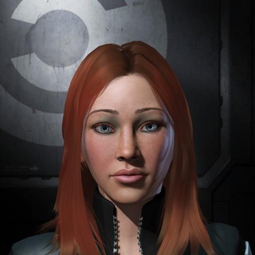 Valentina89