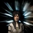 Trallian Blacklight