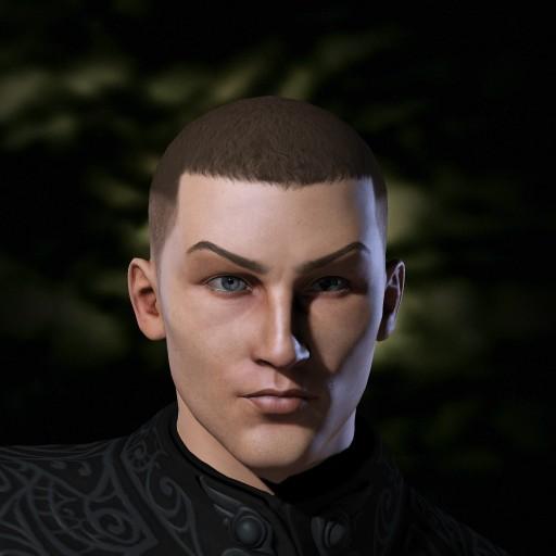 thelast emperor