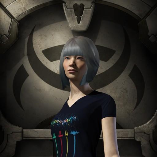 Rin Yukimura