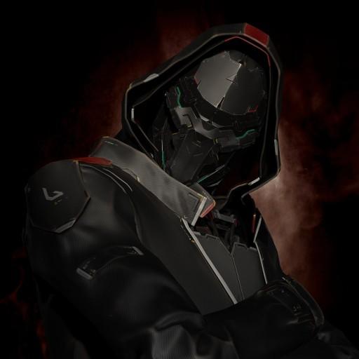 Khaldoon Prime
