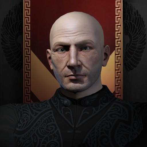 Maximus Ivanov