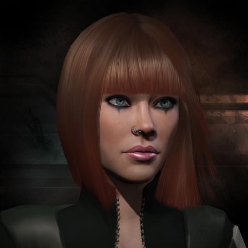 Amelia Astar