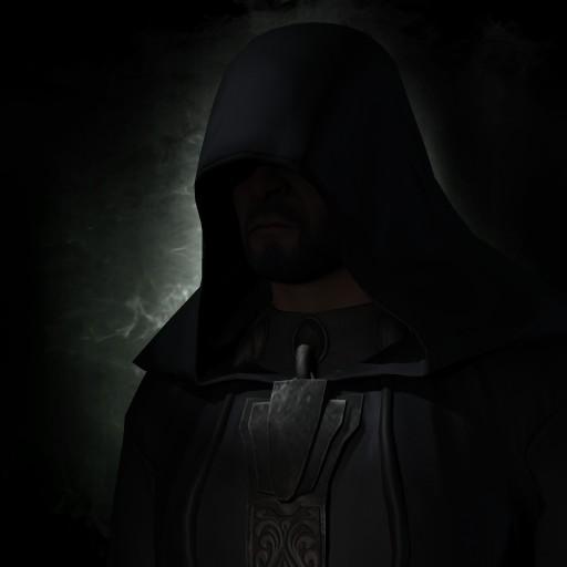 Pawcio Anonimowy