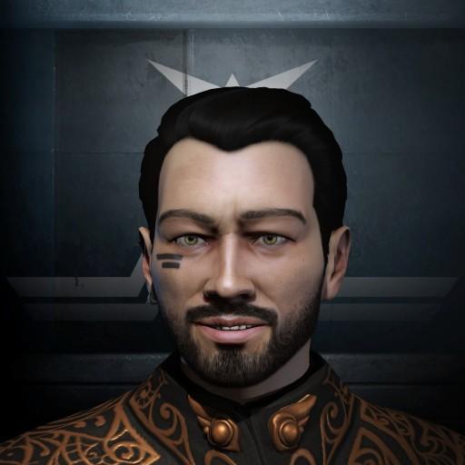 Natsu Kuroshiro