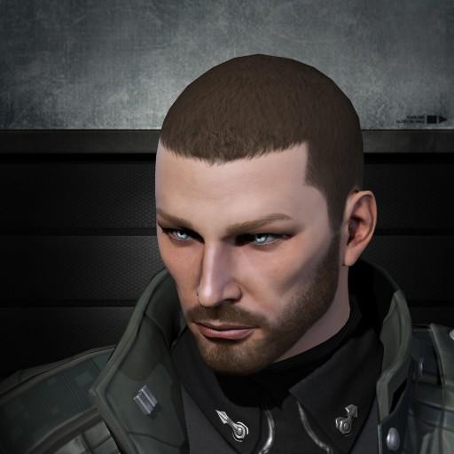Xavier Anninen