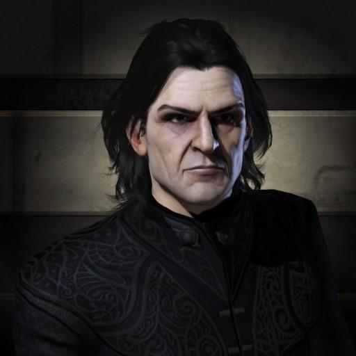 imperator gigglepants