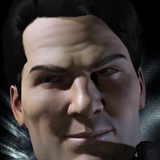 Commander Rimanah