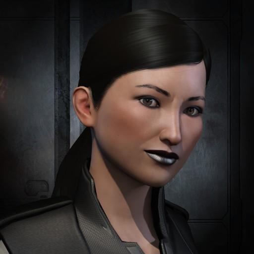 Kimzi Sentang