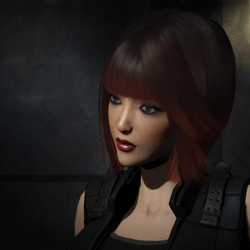 Nerine Lii