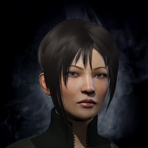 Nimoni Allas-Feng