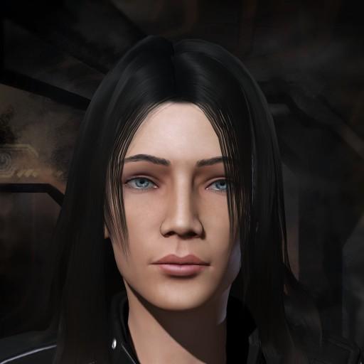 Jade Xavier
