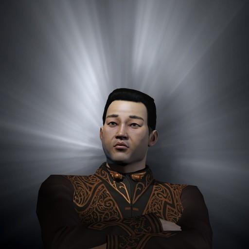 Kim Joong-un