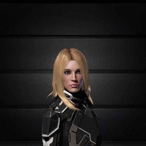 Auraelia Eistarias