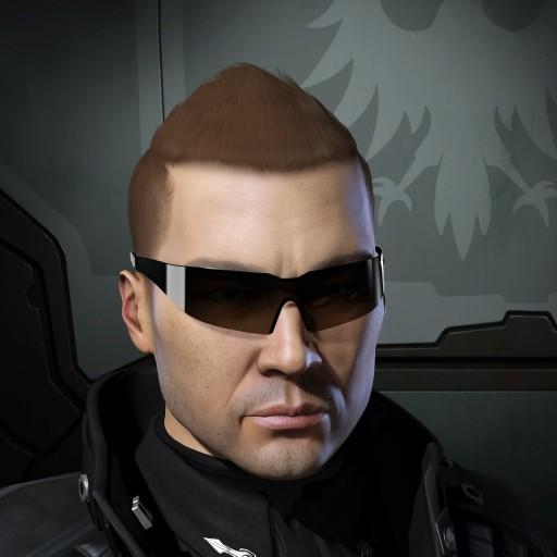 R-Spec X