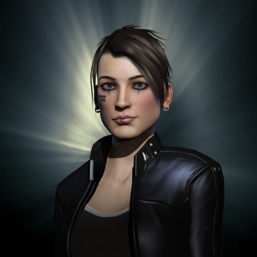 Lilith Sukarala