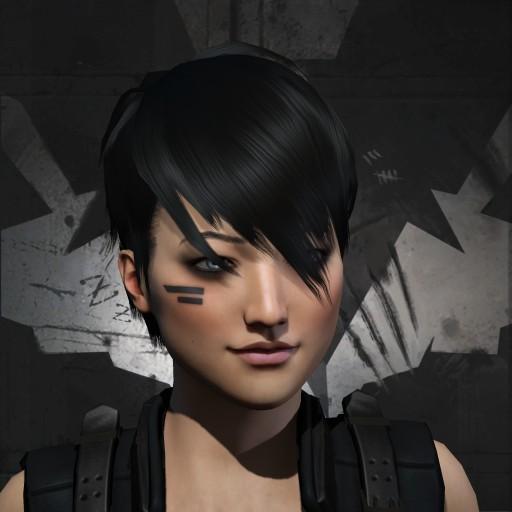 Agent Saraki