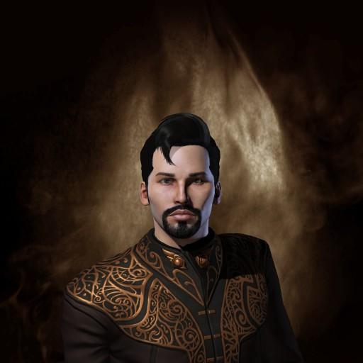KhalDrogo Targaryan