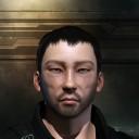 Li Shiya