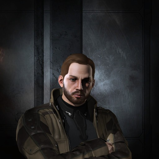 handsomejack griffen