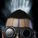 Cynocular