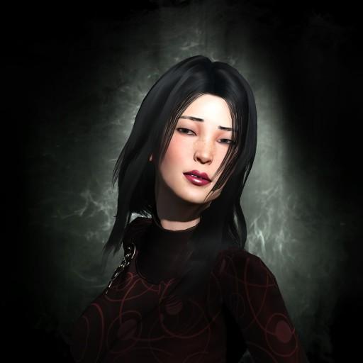 Miranda Rinom