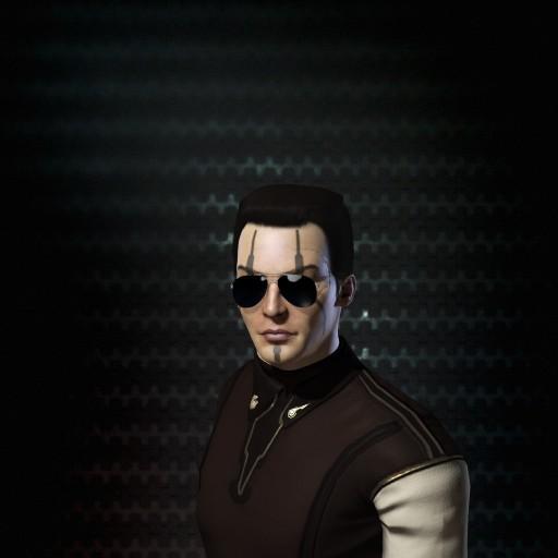 Ivan-YZ Akademik