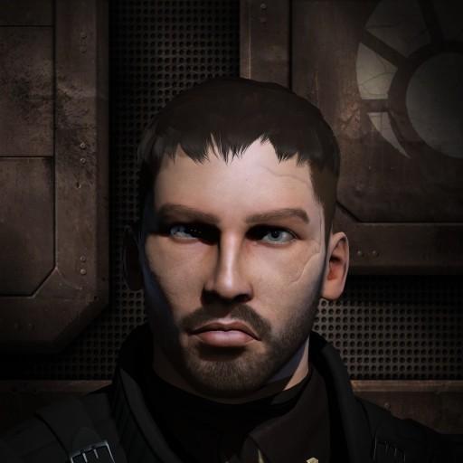 Drake Drakois