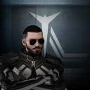 Yuriy Cyber